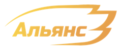 Регулярные пассажирские перевозки от компании Волга-Тур